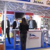 Exhibitions and Trade Fairs 2015